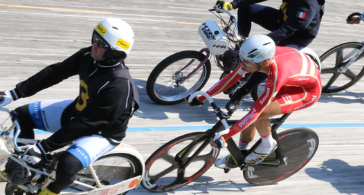 cyclingworld.dk's cover image