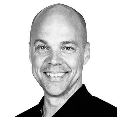 Profilbild för Ove Johansson