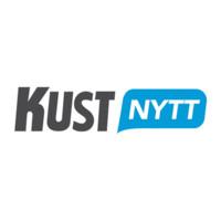 Logotyp för Kustnytt