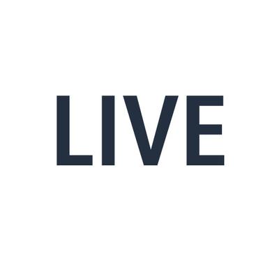 Egmont Live's logotype