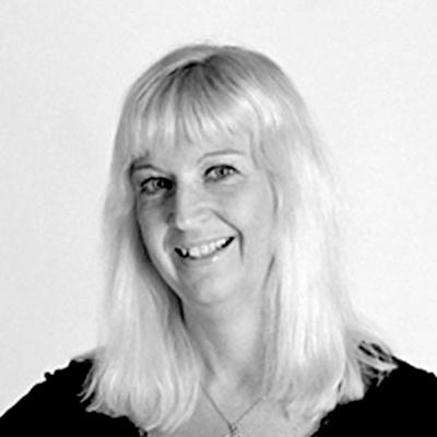 Profilbild för Ewa  Risberg