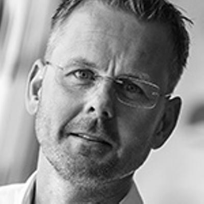 Johan Hummerhielm's profile picture