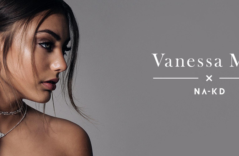 Vanessa Moe naked (88 pictures), video Paparazzi, iCloud, legs 2015