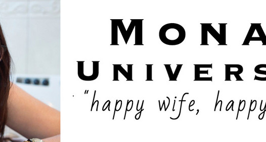 Imagen de portada de MonasUniversum