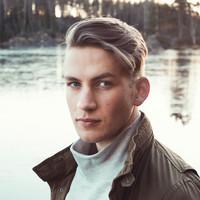 Erling Stenbråten's profile picture