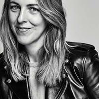 Profilbild för Jonna Bergh