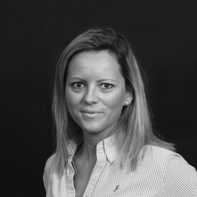 Mari Klykken Larsen's profile picture