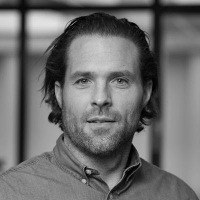 Thomas Lue Lytzen's profile picture