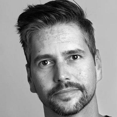 Espen Løype Pettersons profilbilde