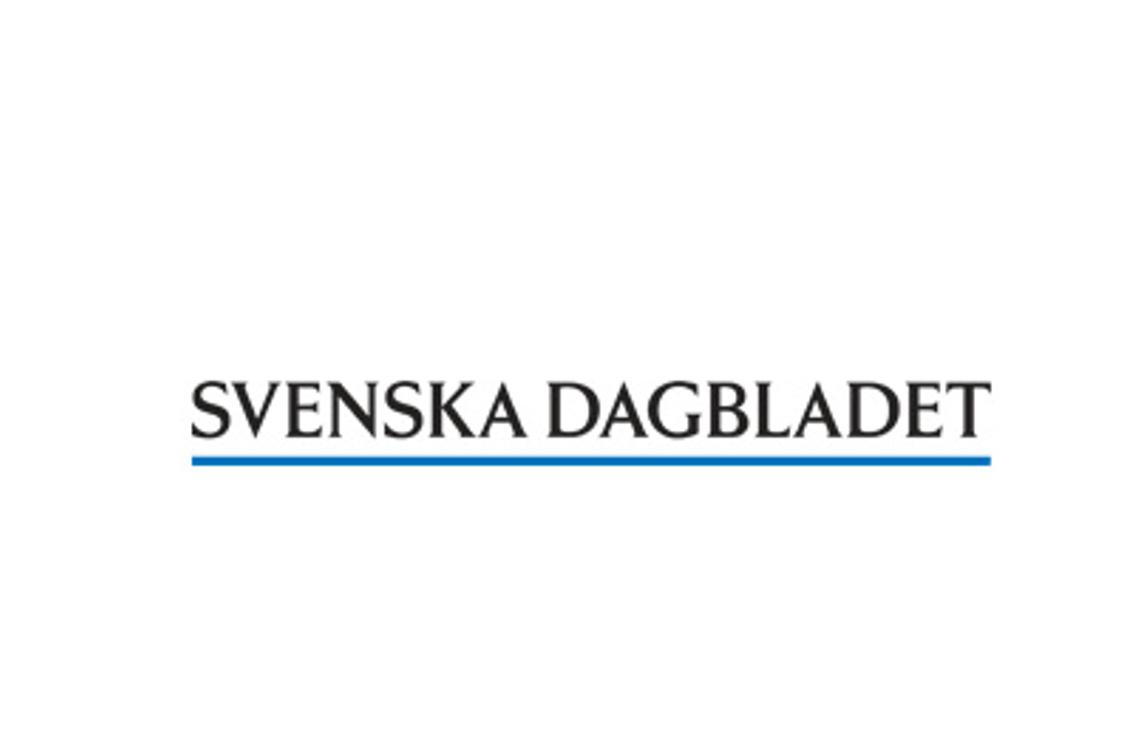Productos Annons Svenska Dagbladet Fokus Energi For