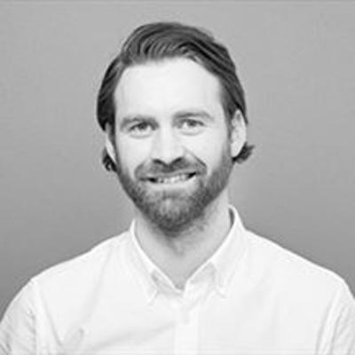 Profilbild för Emil Magnusson