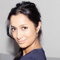 Sheila Gomes's profile picture