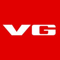 VG's logotype