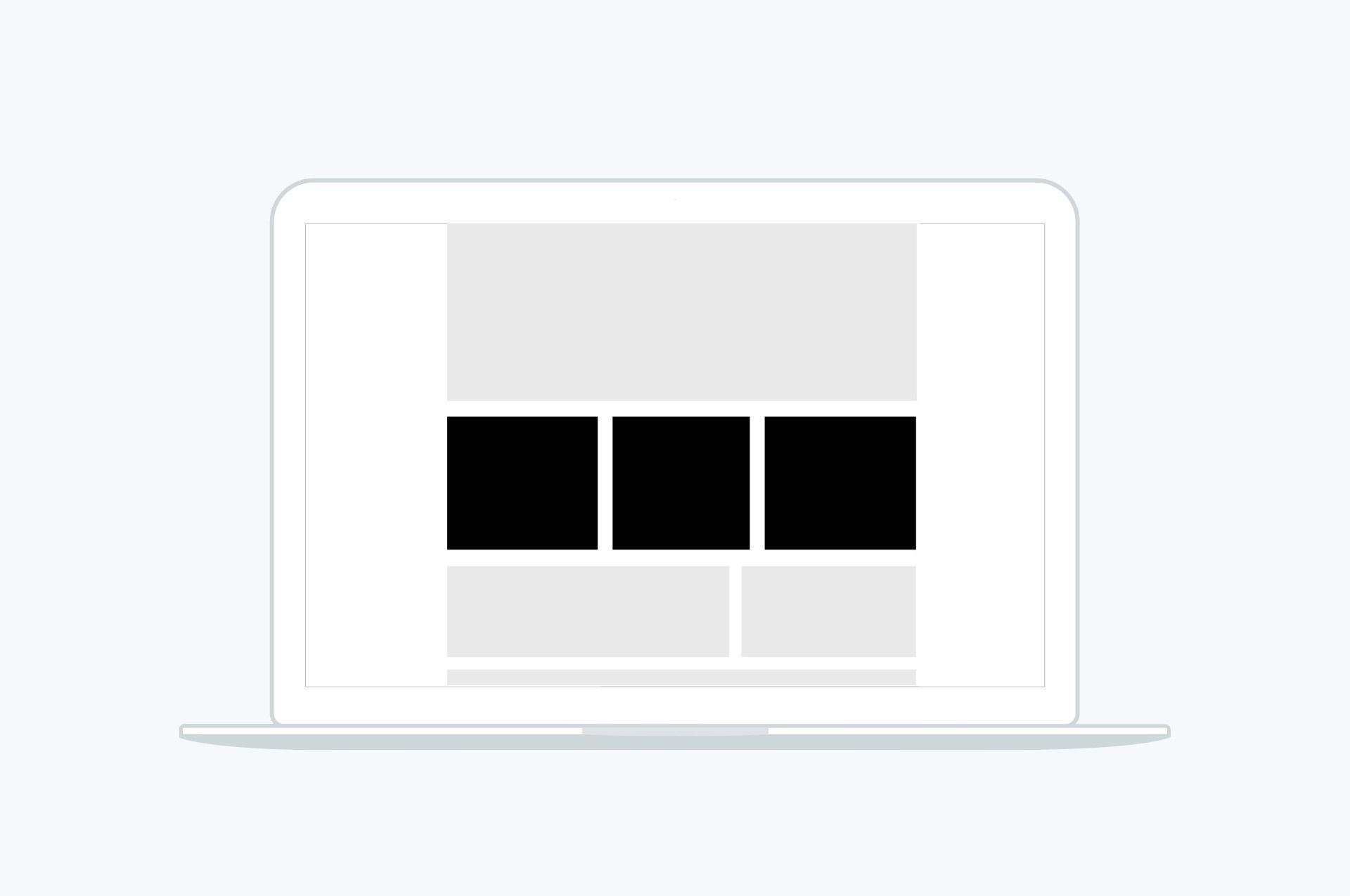 Desktop - Board (smartboard)
