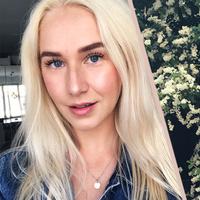 Kristin Zetterlund's profile picture