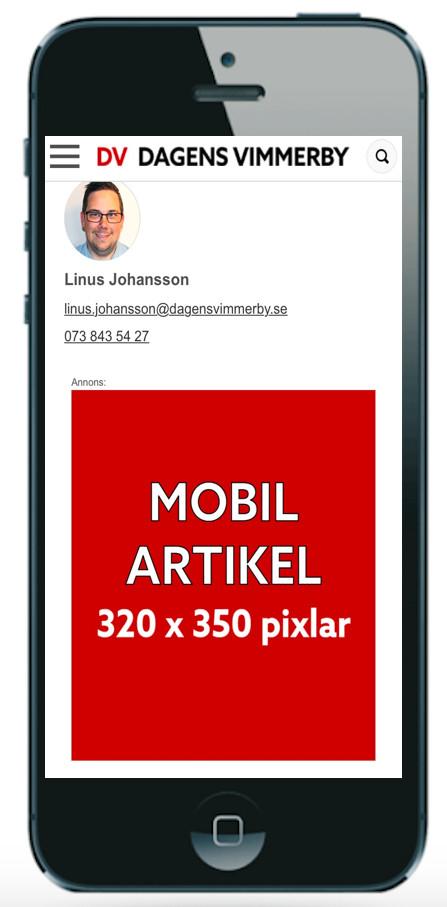 Mobil Artikel