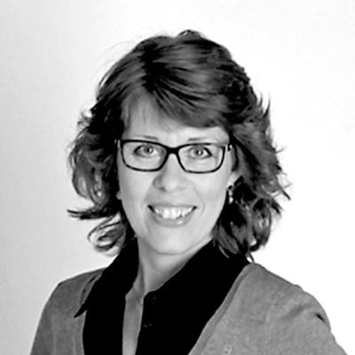 Profilbild för Heléne Gunnarsson