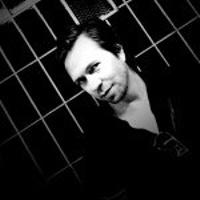 Andreas Grube's profile picture