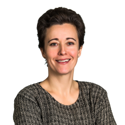 Jessica Gustâv's profile picture