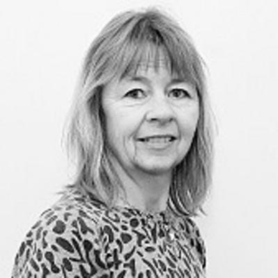 Inger Marie Torsviks profilbilde