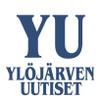 Ylöjärven Uutiset's logo
