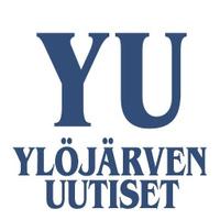 Ylöjärven Uutiset's logotype