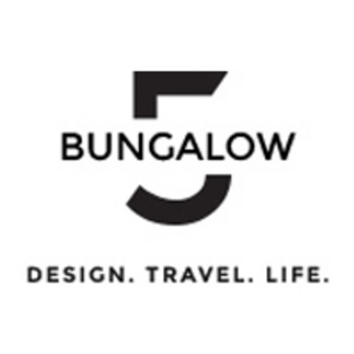 Bungalow5 annoncering for Www bungalow5 com