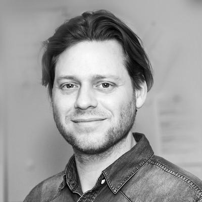 Jonas  Wallfält 's profilbillede