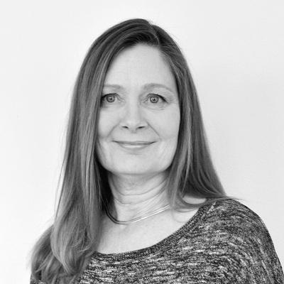 Profilbild för Lena Ranerson