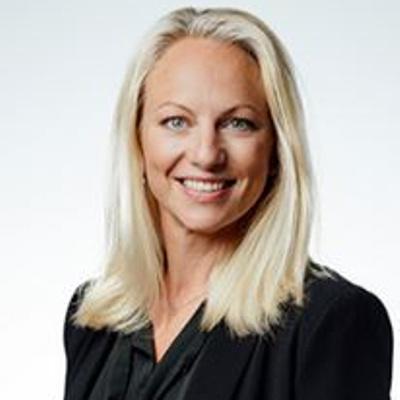 Profilbild för Carina Mineur