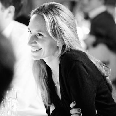 Eléonore  D'Anstaing's profile picture