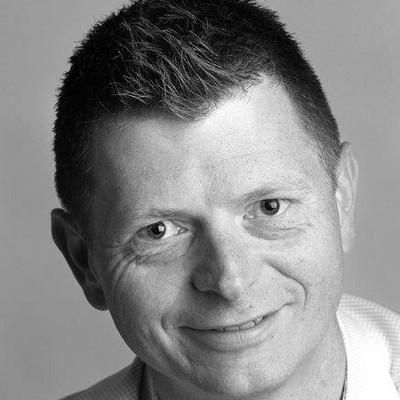 Morten B. Jacobsen's profile picture