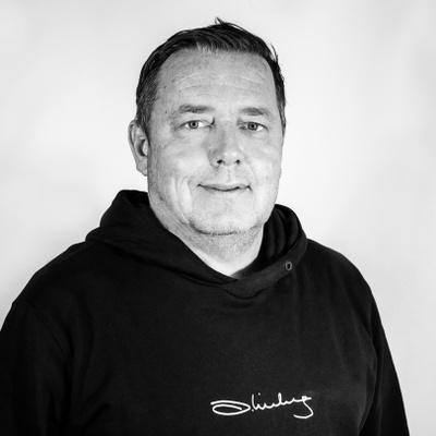 Arve Muffetangen's profile picture
