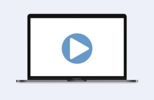 Video Boliga