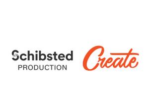 Annonseproduksjon i Schibsted