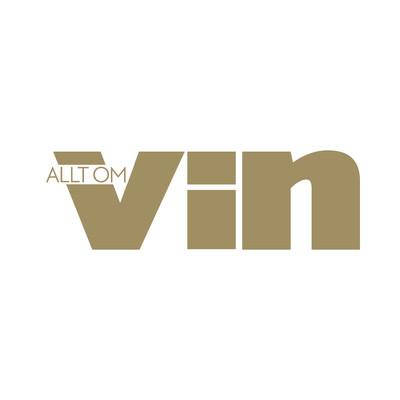 Allt om Vin's logotype