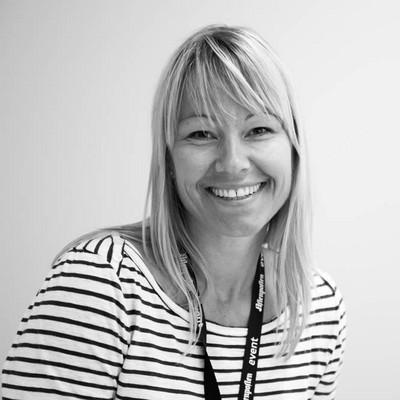 Kathrine Jansen's profile picture