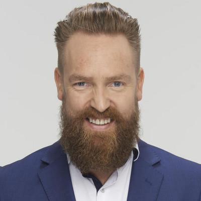 Ørjan Burøe's profile picture