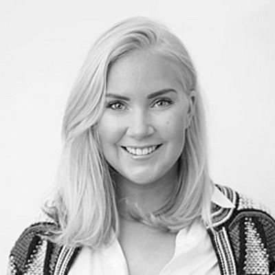 Profilbild för Ida Antebro