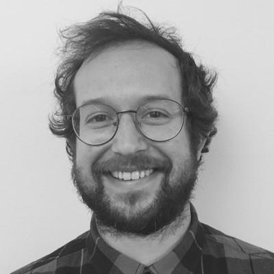 Marco Goncalvess profilbilde