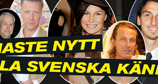 Hänt Extra's cover image