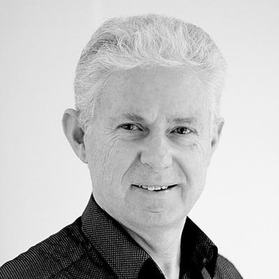 Ivar Vestly's profile picture