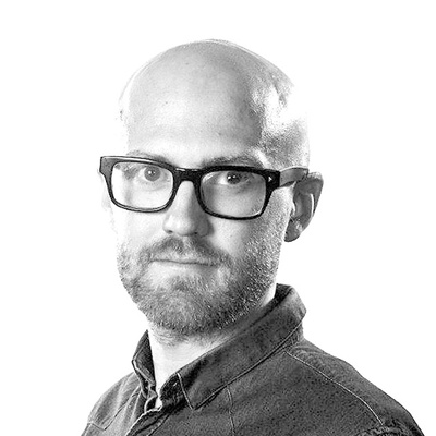 Profilbild för Mikael Ojala