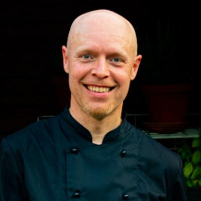 Profilbild för Henrik Mattsson