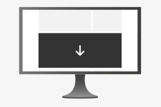 Wallpaper desktop (up until 2018-12-31)
