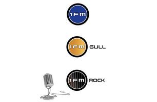 1FM Molde