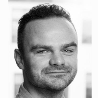 Mikkel Ais Andersen's profile picture