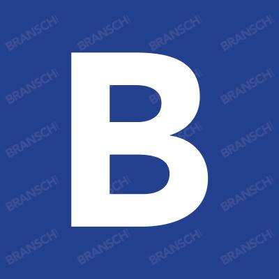 Branschaktuellt's logotype