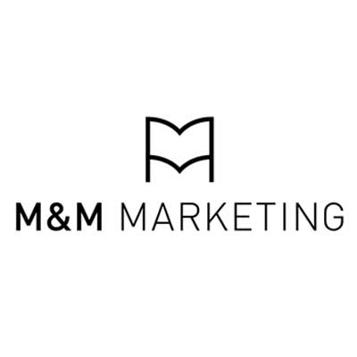 M&M Marketingn profiilikuva