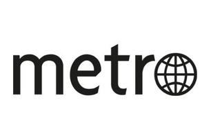 Metro Produkter